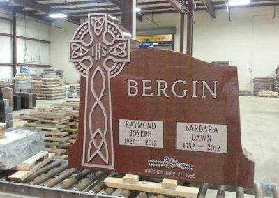 bergin_custom_monument