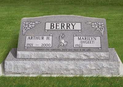berry_slant_headstone0