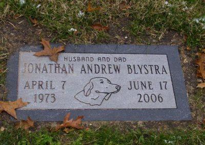 blystra_flush_headstone0