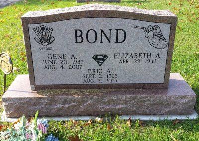 bond_traditional_monument