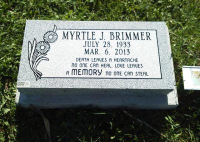 brimmer_bevel_headstone