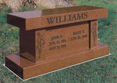 cremation-mi-1