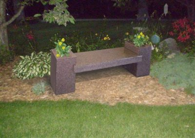 cremation_bench_3_small
