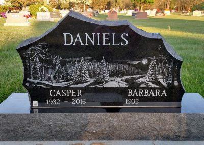 daniels_custom_etched_monument