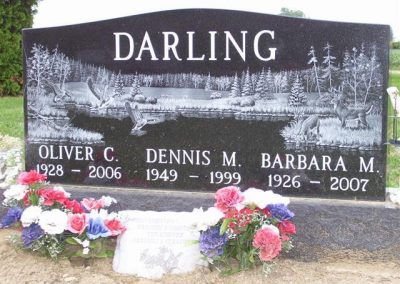 darling_monument8