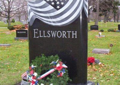 ellsworth_custom_monument3