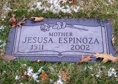 espinoza_flush_headstone3