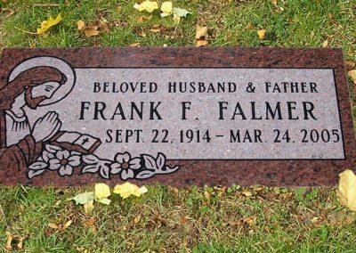 falmer_flush_headstone7