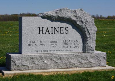 haines_custom_monument