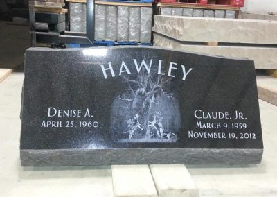 hawley_slant_memorial_headstone6