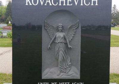 kovachevich_custom_monument