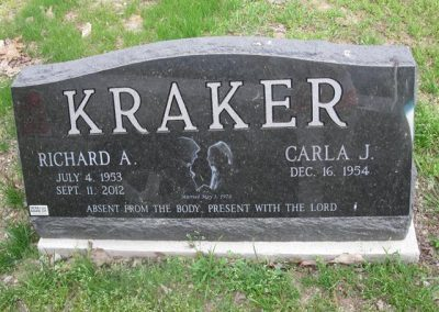 kraker_slant_headstone