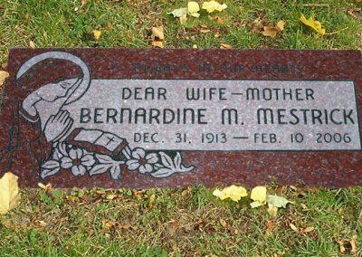 mestrick_flush_headstone9
