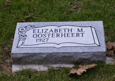 oosterheert_bevel_headstone