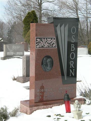 osborn_custom_monument