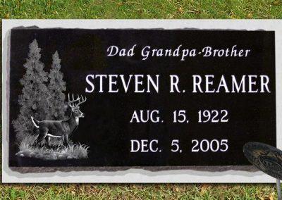 reamer_flush_headstone5