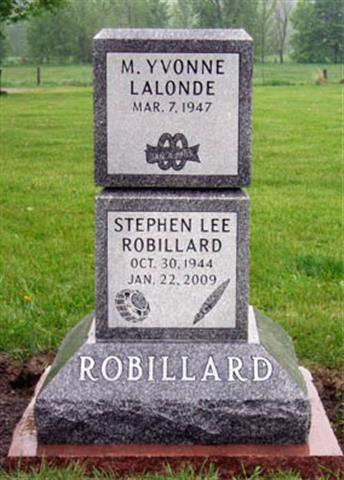 robillard_cremation_tower_memorial