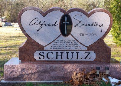 schulz_-_front_custom_monument