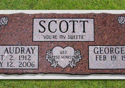 scott_bevel_headstone