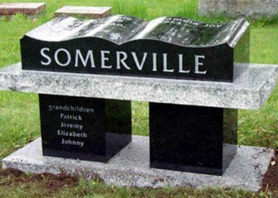 somerville_cremation_monument