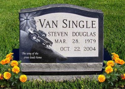 van_single_slant_headstone4