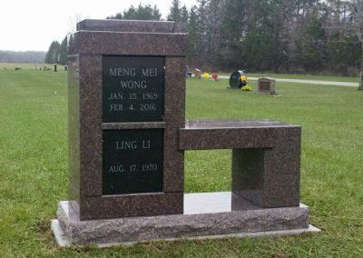 wong-li_cremation_bench